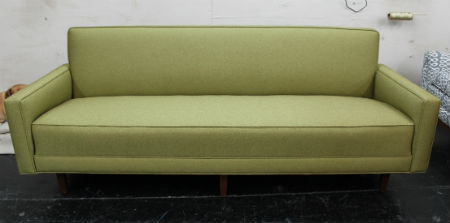 Harrison Sofa After 450