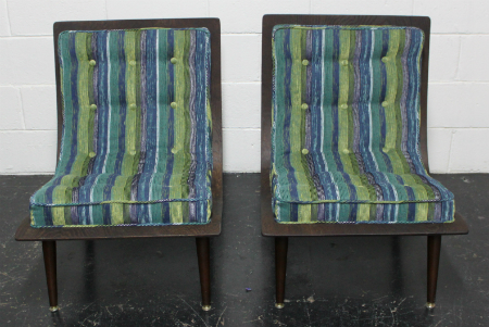 butterfield chairs 450
