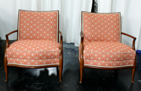 levy arm chairs after (1)