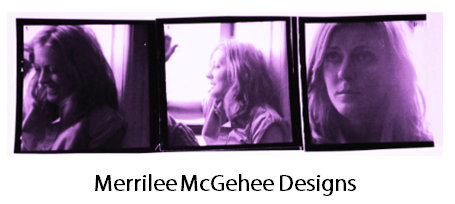Merrilee Designs