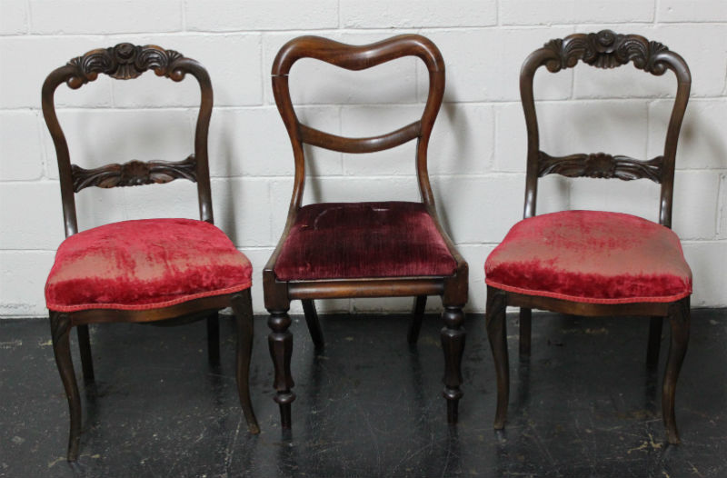 Ruisinger antique chairs before (9) blog