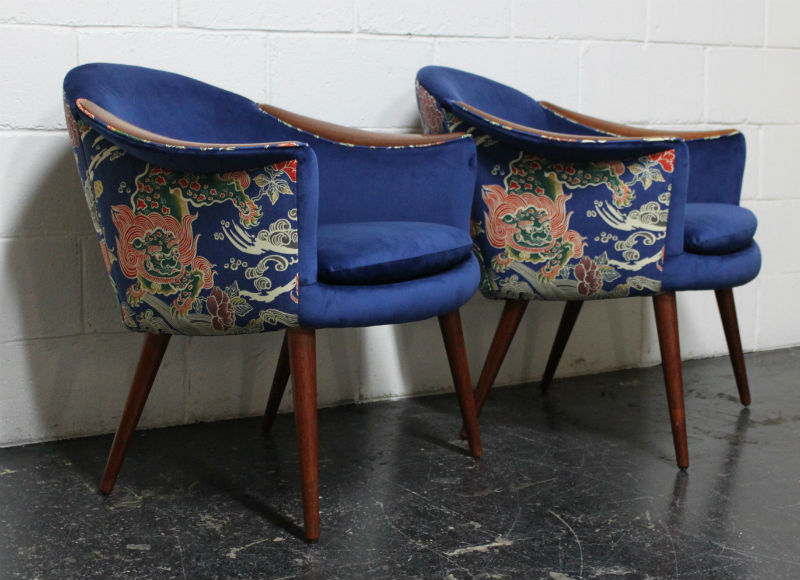 Tsai mcm chairs after (6) blog