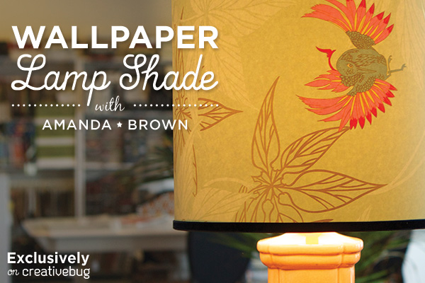 Wallpaperlampshade_600x400
