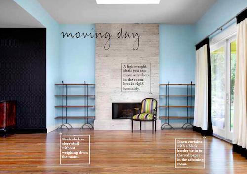 bare-living-room