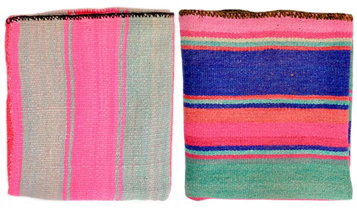 bolivian_blankets_6_alt_1_af5662bc-2a49-4e88-a832-29be5029ef70_1024x1024