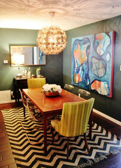 dining room 2 500