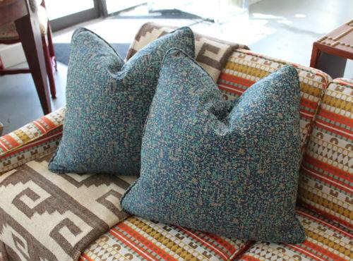 pillows avant garde blog