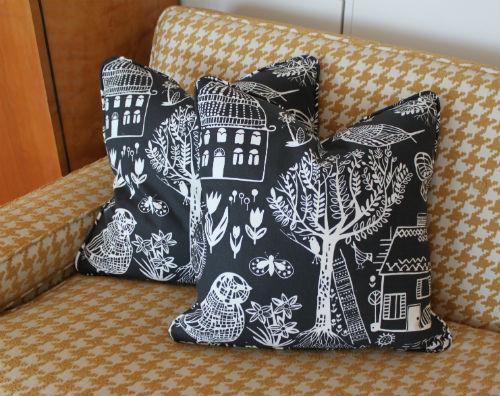pillows dguild blog