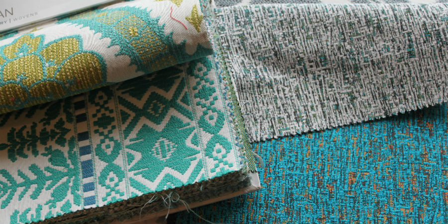 turquoise trend 2 blog